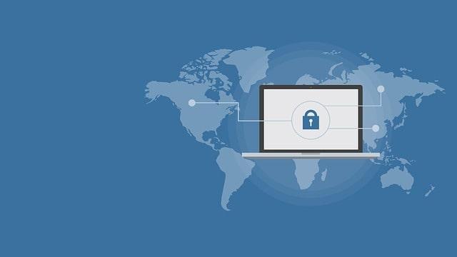 Ασφάλεια ιστοσελίδας SSL HTTPS