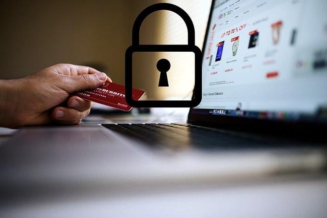 Ασφαλείς ιστοσελίδες